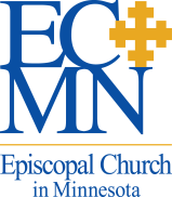 Episcopal Church in Minnesota logo