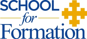 School for Formation